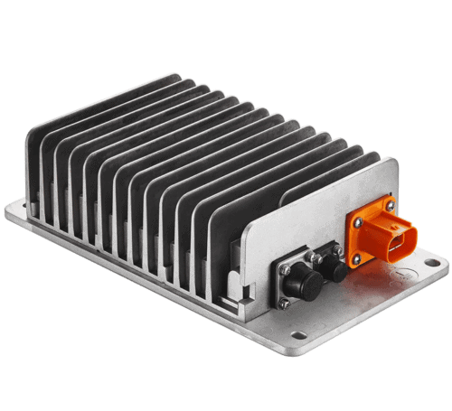 1000 Watt DC-DC Inverters