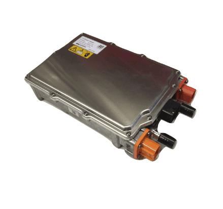 Lithium Ladegeräte
