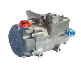 Air Conditioning Pumps