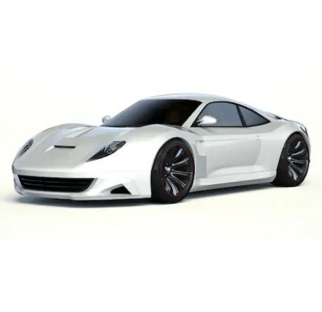 Universal EV Kit