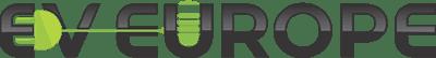 EV Europe Logo