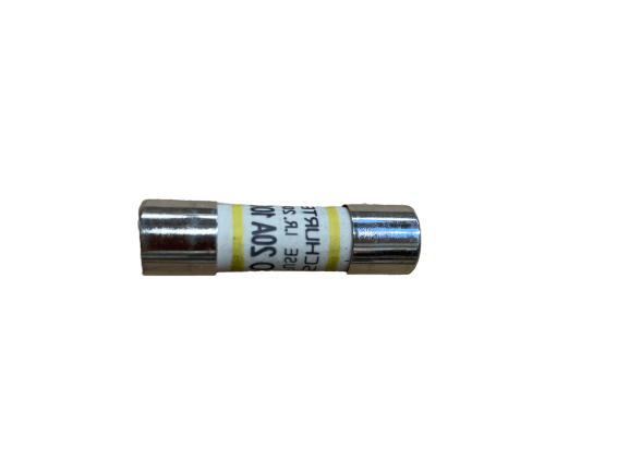 Schurter Zekering 20A 1000V