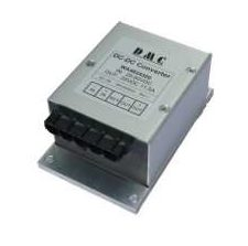 Other DC-DC Inverters